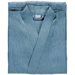 bathroom-bathrobe-niagara-blue