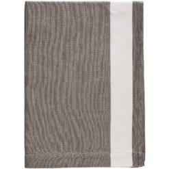 bathroom-towel-helmut-gw