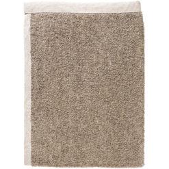 bathroom-towel-terry-n
