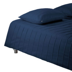 bed-bed-cover-iris-dark-blue