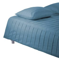 bed-bed-cover-iris-niagara