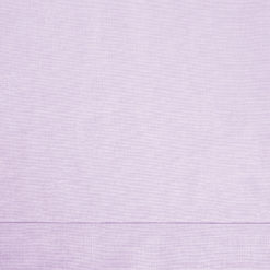bed-bed-sheet-lavender-lilac