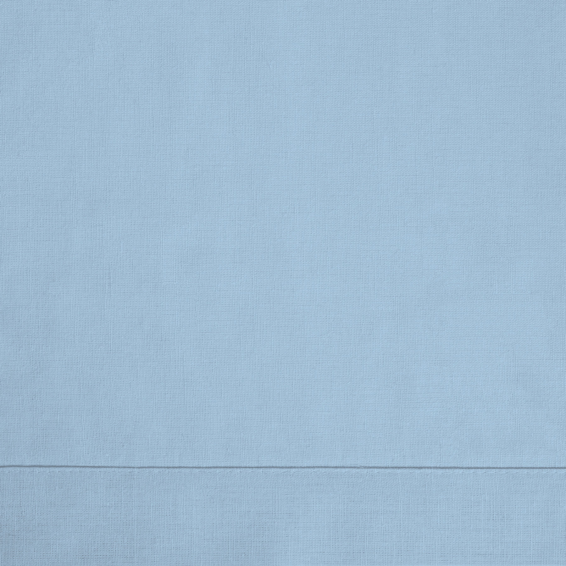 bed sheets texture. BED SHEET \u003cbr /\u003elight Blue Bed Sheets Texture