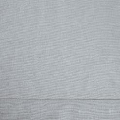 bed-bed-sheet-light-gray