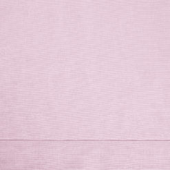 bed-bed-sheet-pink