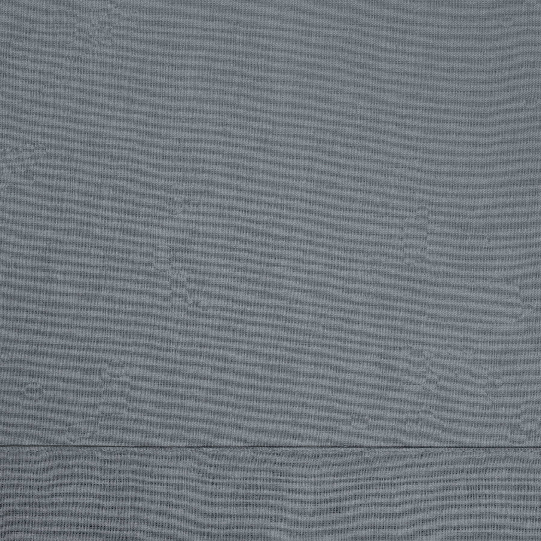 BED SHEET <br />quicksilver gray