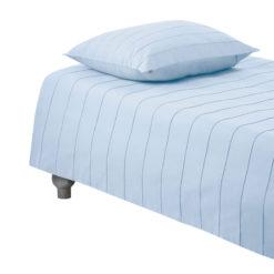 bed-duvet-cover-iris-s-light-blue