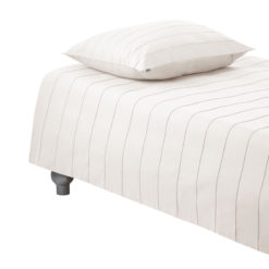 bed-duvet-cover-iris-s-natural-white