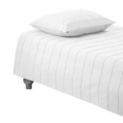 bed-duvet-cover-iris-s-white