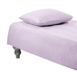 bed-duvet-cover-plain-s-lavender-lilac