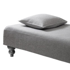 bed-pillowcase-jaam-laitse