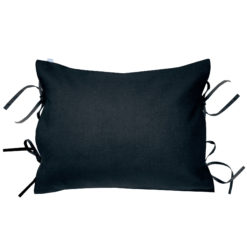 bed-pillowcase-oscar-black