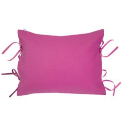 bed-pillowcase-oscar-fuchsia