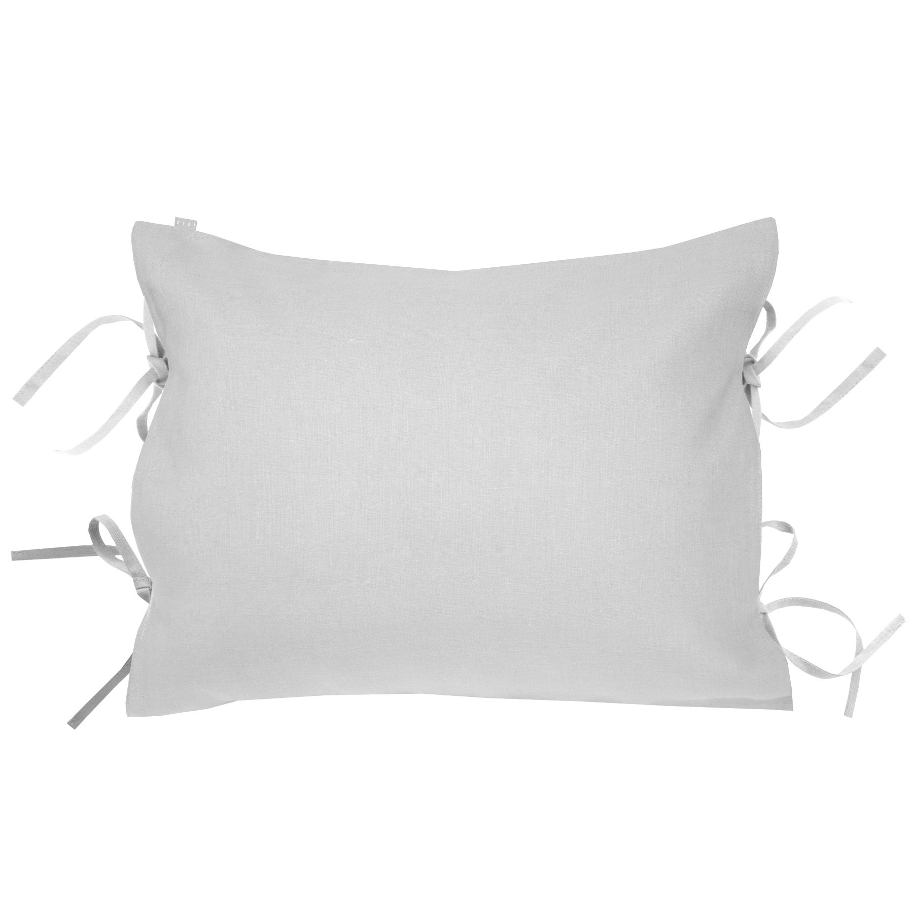 PILLOWCASE OSCAR <br />light gray