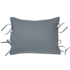 bed-pillowcase-oscar-quicksilver-gray