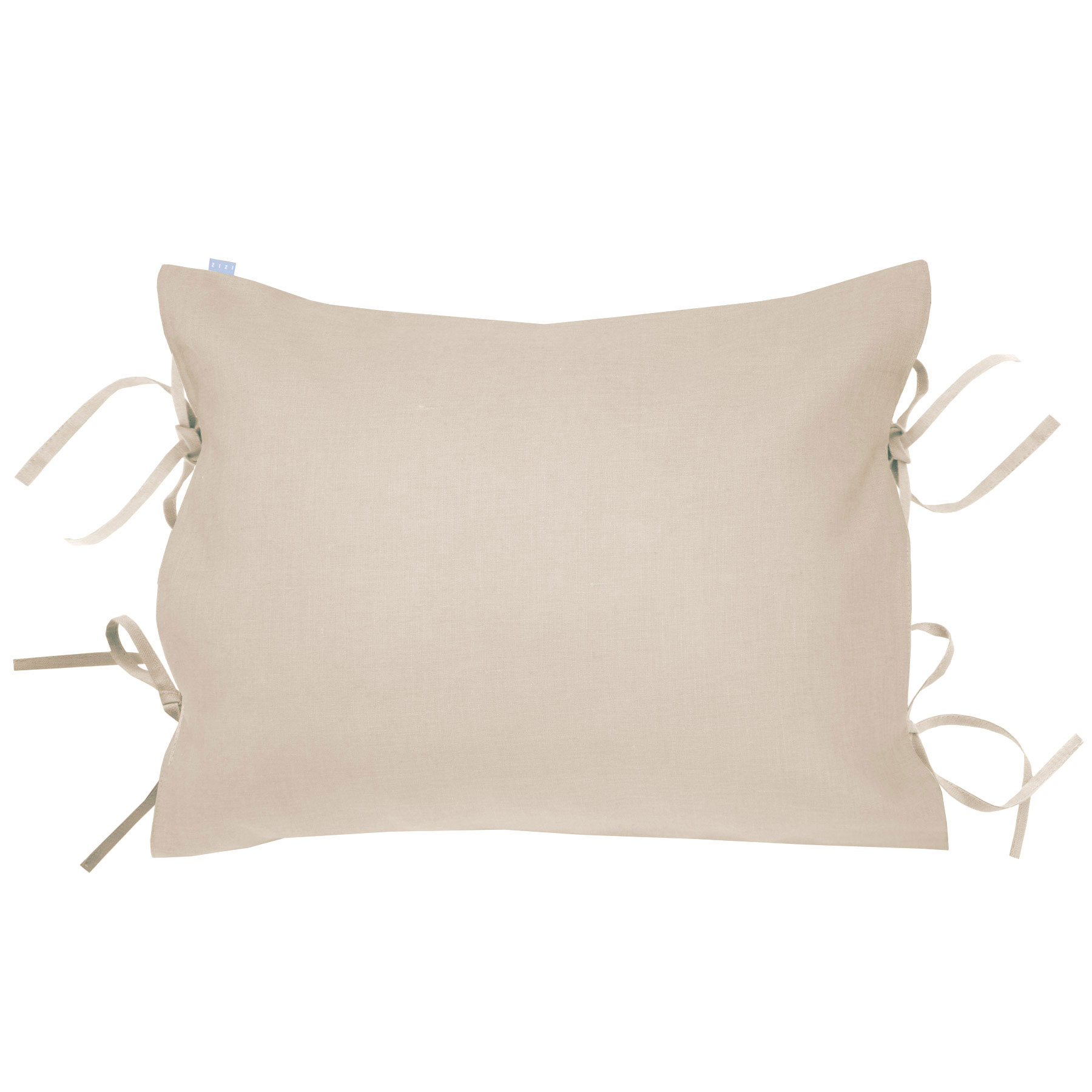 PILLOWCASE OSCAR <br />sand