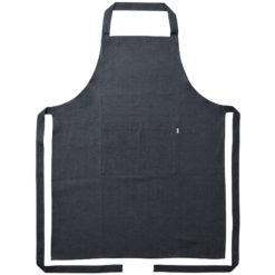 kitchen-apron-asphalt-gray