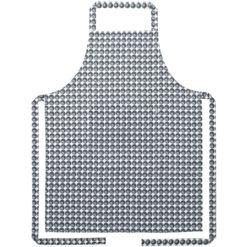 kitchen-apron-berry-gray