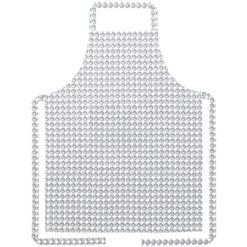 kitchen-apron-berry-light-gray