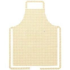 kitchen-apron-berry-yellow