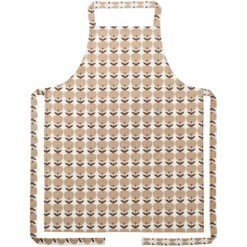 kitchen-apron-big-apple-brown
