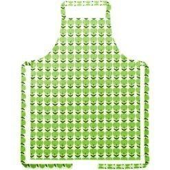 kitchen-apron-big-apple-green