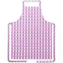 kitchen-apron-big-apple-pink