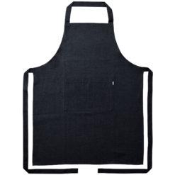 kitchen-apron-black