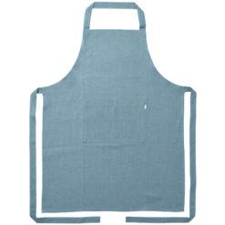 kitchen-apron-niagara-blue