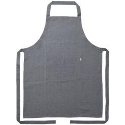 kitchen-apron-quicksilver-gray
