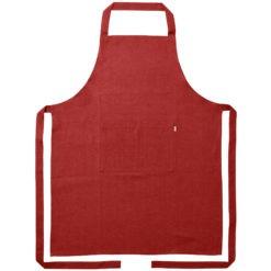 kitchen-apron-red