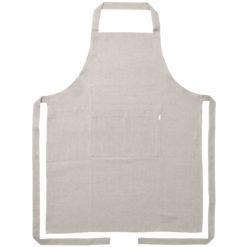 kitchen-apron-sand