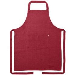 kitchen-apron-tango-red