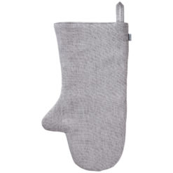 kitchen-oven-mitt-light-gray