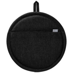 kitchen-pot-holder-black