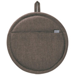 kitchen-pot-holder-brown