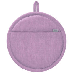 kitchen-pot-holder-lavender-lilac