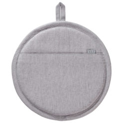 kitchen-pot-holder-light-gray