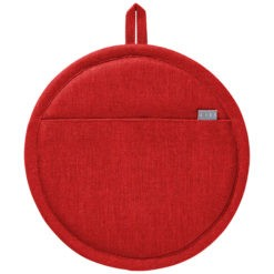 kitchen-pot-holder-red