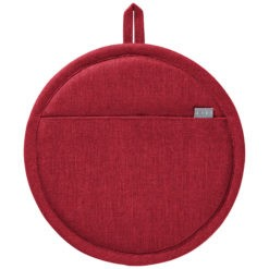 kitchen-pot-holder-tango-red