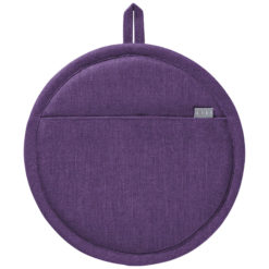 kitchen-pot-holder-twilight-purple