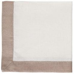 table-napkin-border-wb