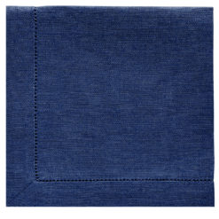 table-napkin-dark-blue