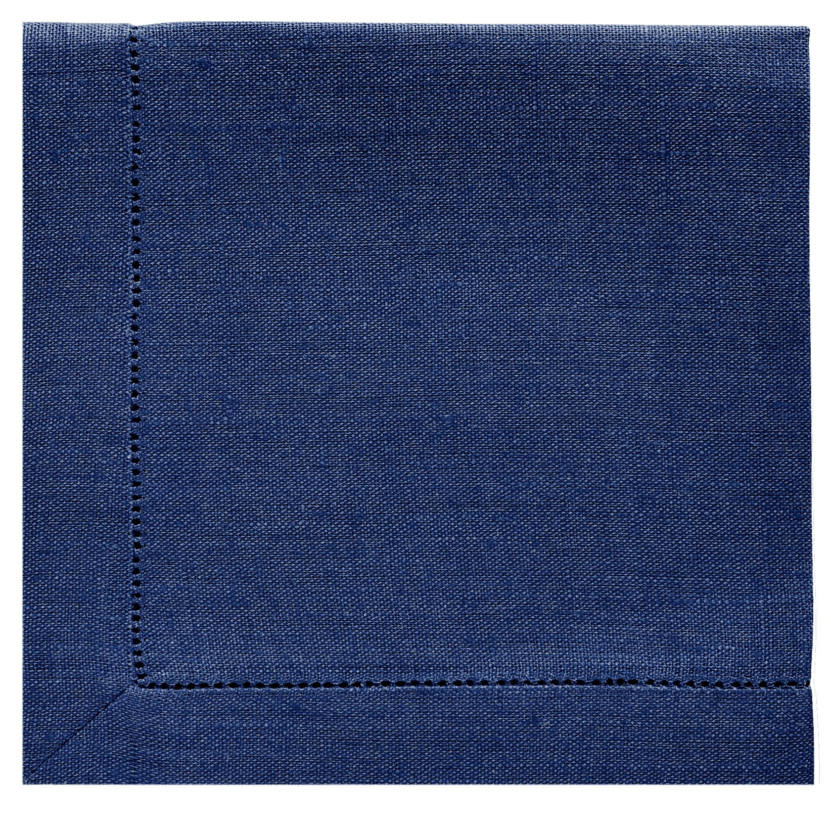 NAPKIN <br />dark blue