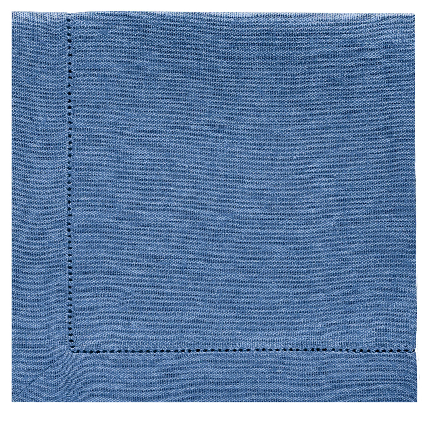 NAPKIN <br />denim blue