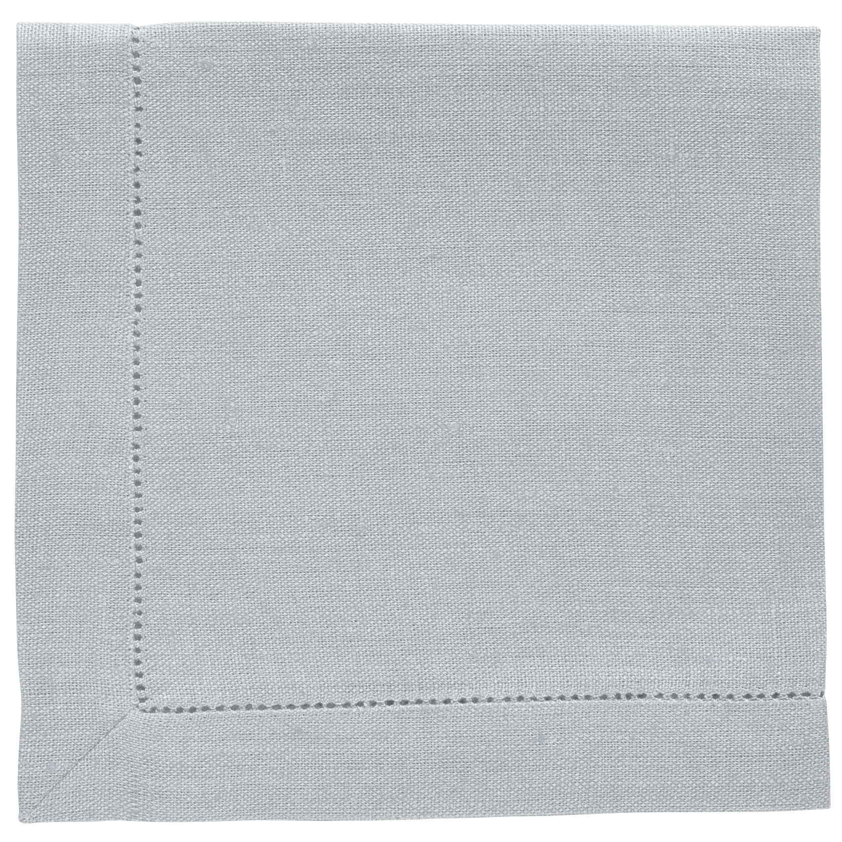 NAPKIN <br />light gray