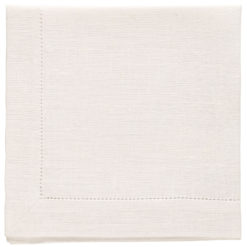 table-napkin-natural-white