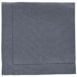 table-napkin-quicksilver-gray