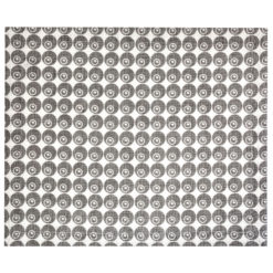 table-placemat-berry-gray