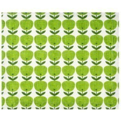 table-placemat-big-apple-green